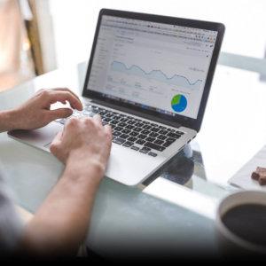 Google Ads Google Analytics